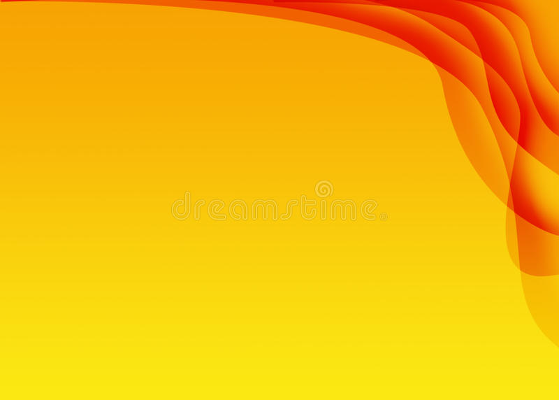 Abstraction images stock