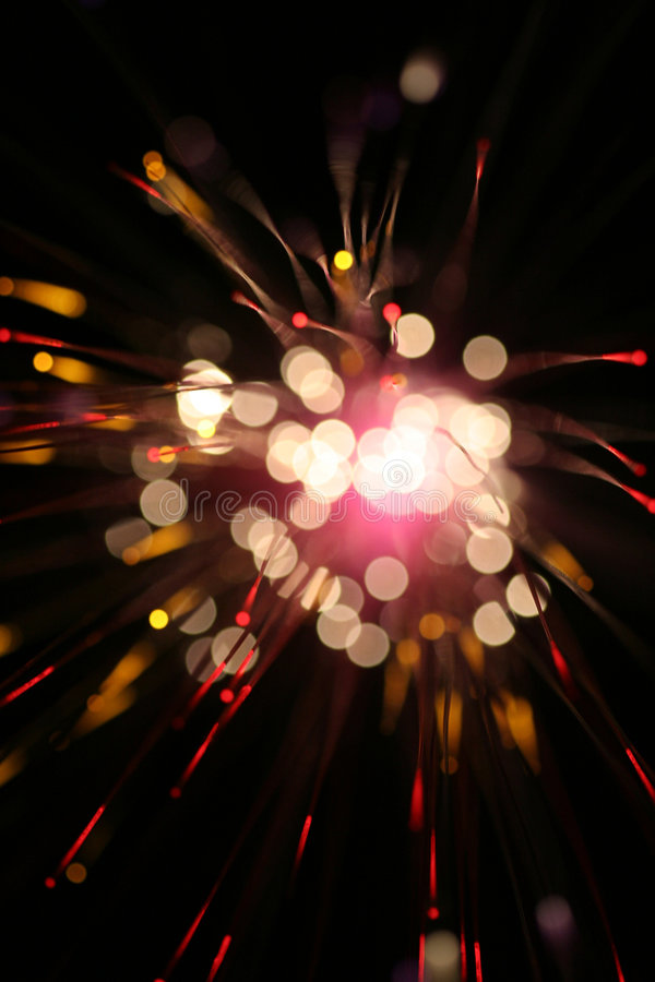 Abstraction royalty free stock photography