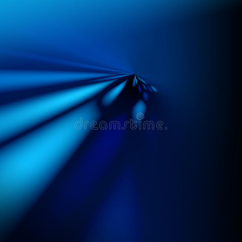 Abstraction Background For Design Royalty Free Stock Image