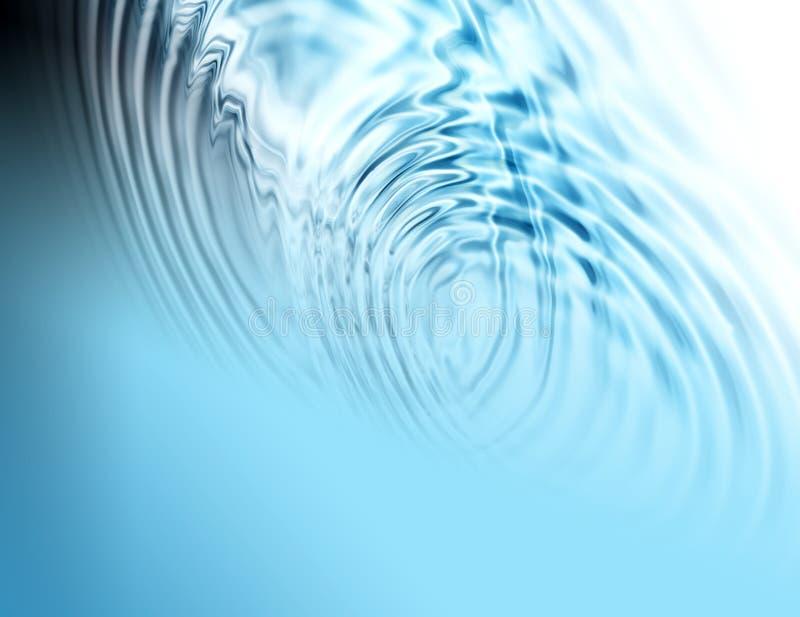 Download Abstraction Background For Design Artworks Stock Illustration - Image: 15348973