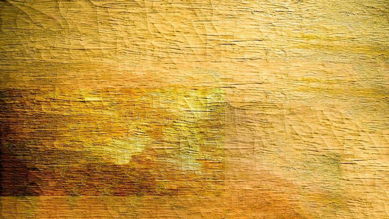 Abstraction, craquelure, hot batik, handmade art on silk. Craquelure, Oil painting abstract brushstrokes on canvas. Brushstrokes of paint. Abstract art stock image