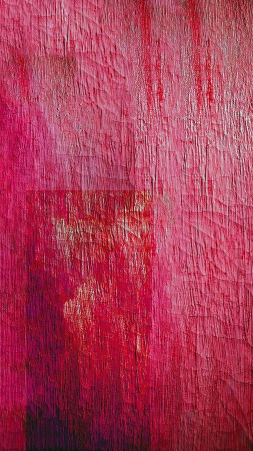 Abstraction, craquelure, hot batik, handmade art on silk. Craquelure, Oil painting abstract brushstrokes on canvas. Brushstrokes of paint. Abstract art stock photography
