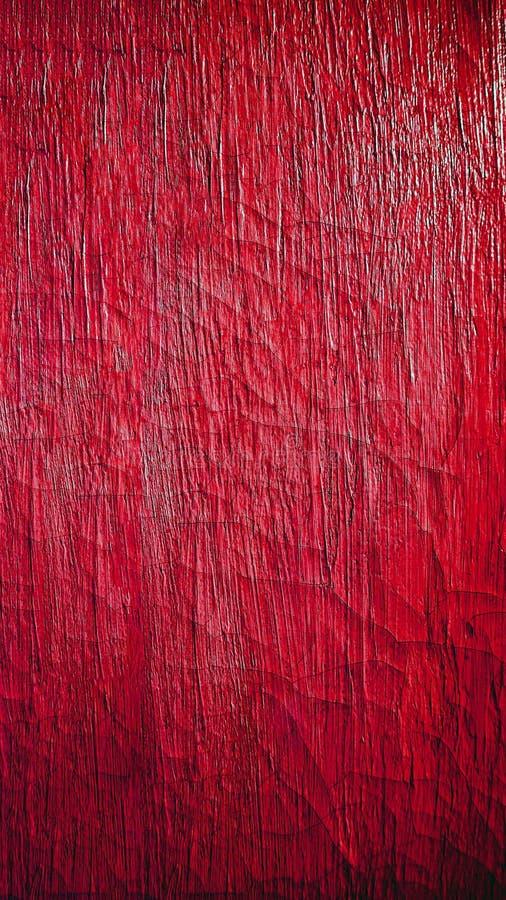 Abstraction, craquelure, hot batik, handmade art on silk. Old craquelure, Oil painting abstract brushstrokes on canvas. Brushstrokes of paint. Abstract art stock photography