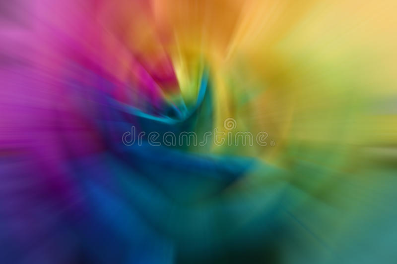 Abstraction de Rose images stock