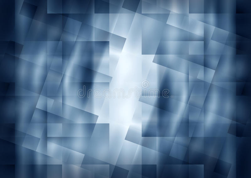 Download Abstraction Grey Background Stock Illustration - Image: 20628049