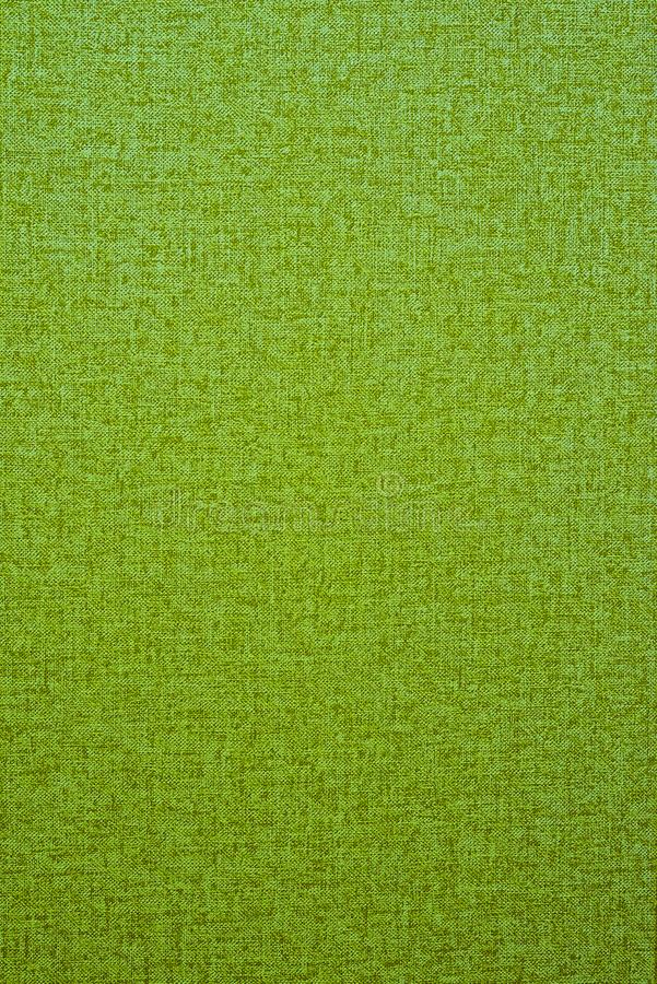 Abstraction texture fabric stock images