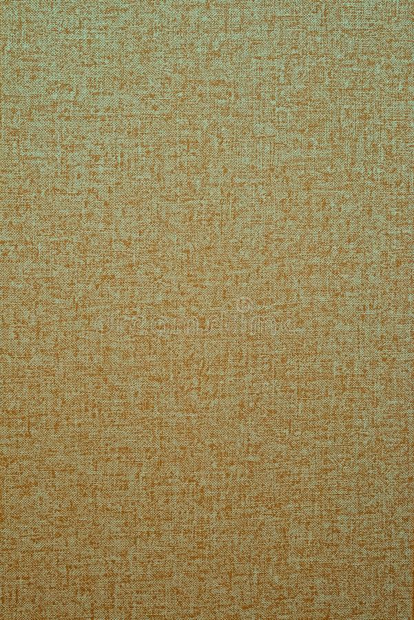 Abstraction texture fabric stock photography