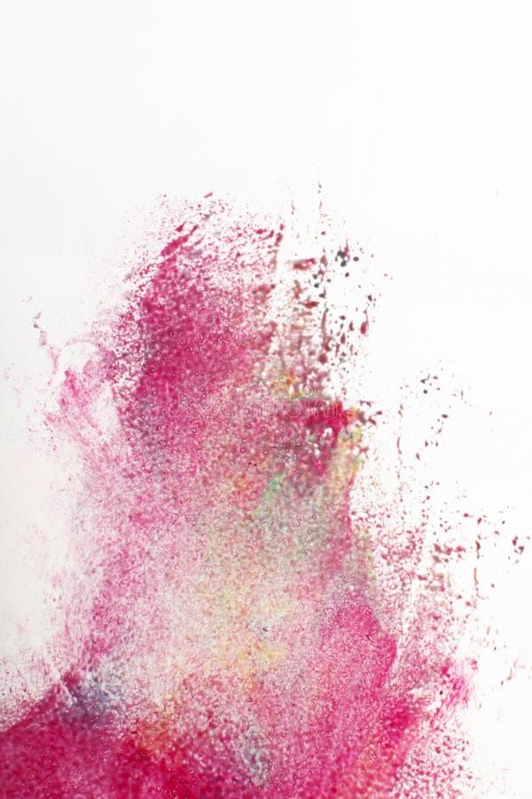 Abstractionism grafitti, kreativitet, modern konst arkivbilder