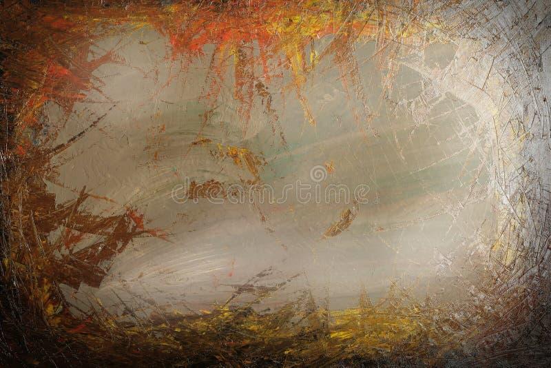 Abstracto, textured, fondos imagenes de archivo