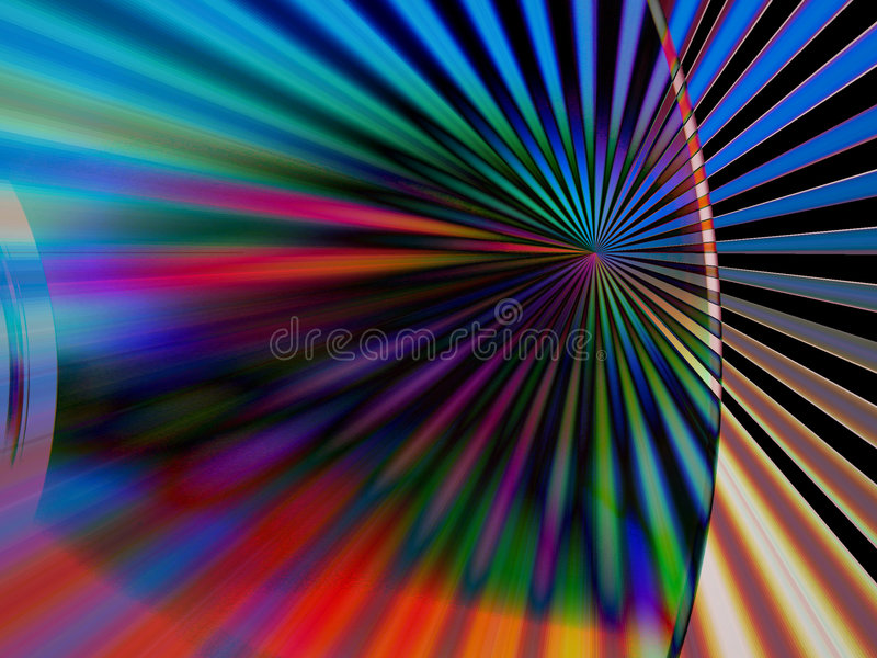 Download Abstracts stock illustration. Illustration of abstract, color - 33005