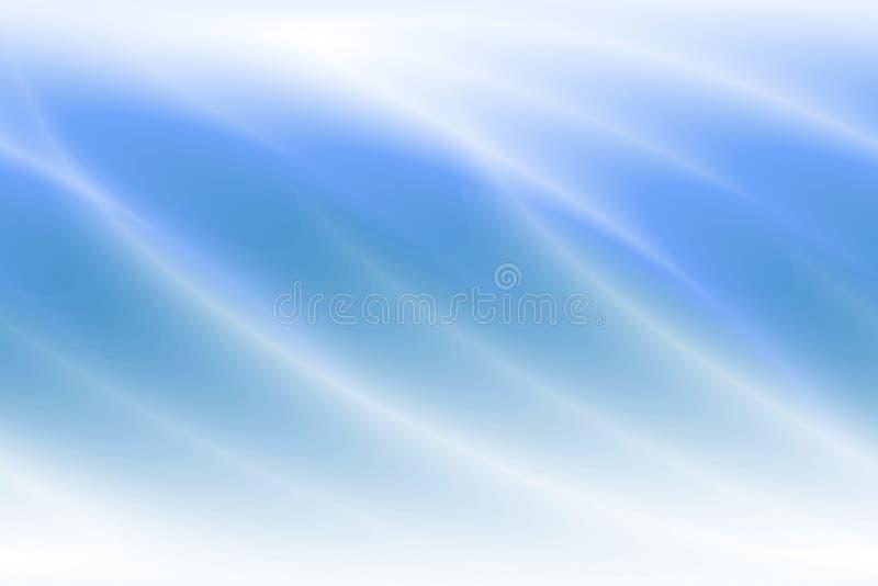 AbstractSky obrazy stock