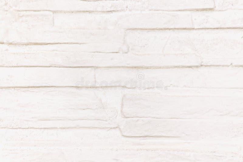 Abstraia o fundo branco cinzento e envelhecido velho manchado textura resistido da luz do estuque - da pintura da parede na sala  imagens de stock
