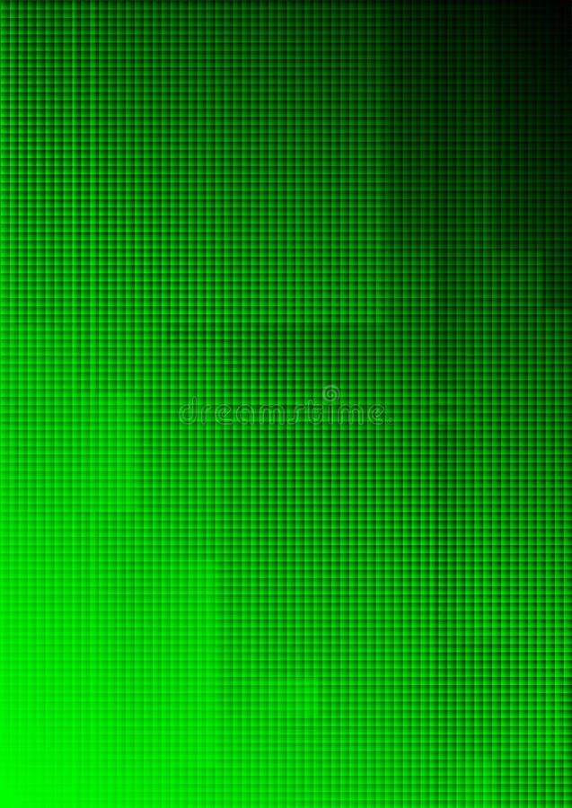 Abstraia o fundo estrutural (eps 10) ilustração stock