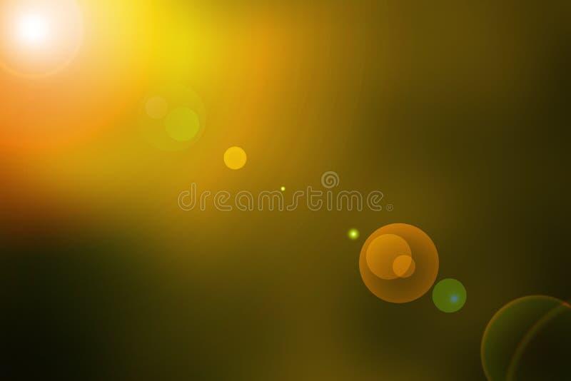 Download Abstraiga el fondo stock de ilustración. Ilustración de negro - 42441217