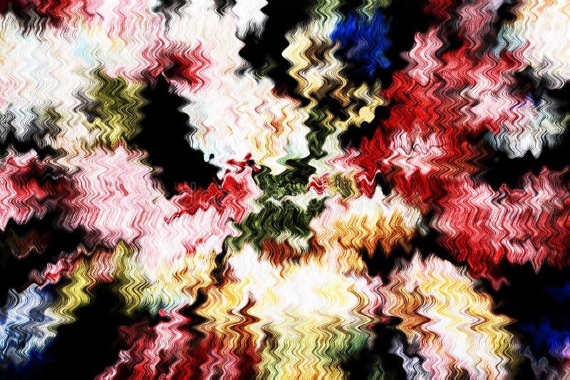 Download Abstraiga el fondo foto de archivo. Imagen de gradiente - 42441374
