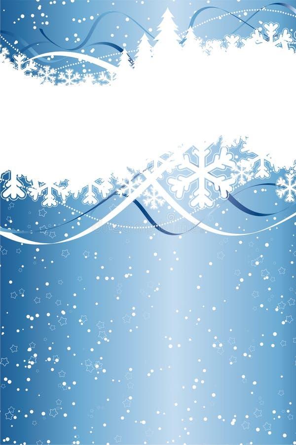 Download Abstraiga El Fondo De La Navidad Del Vector Ilustración del Vector - Ilustración de línea, navidad: 7150530