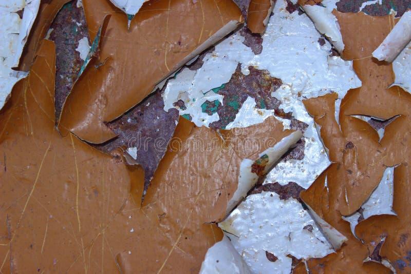Abstraiga la textura del fondo Fondo enmascarado extracto Textura pintada Vieja textura de la pared imagen de archivo