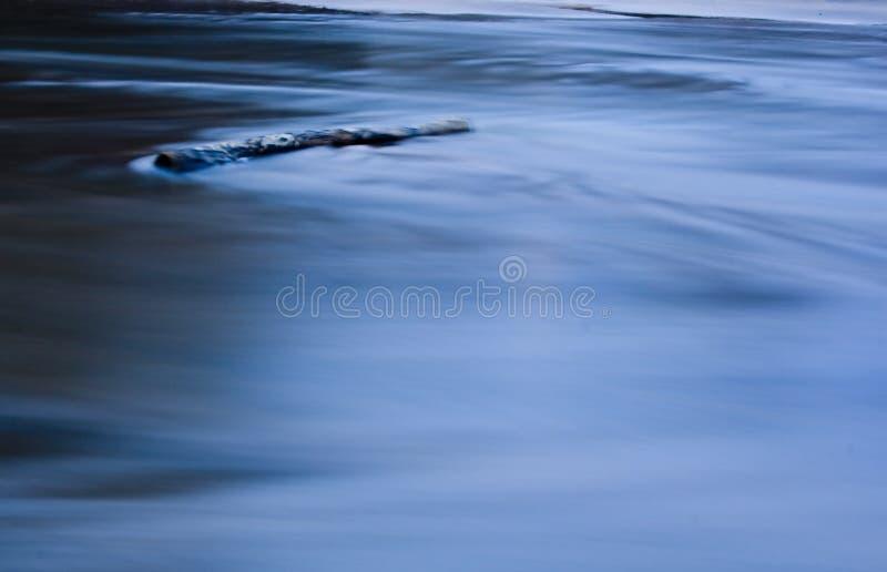abstraiga marítimo-fluvial imagenes de archivo