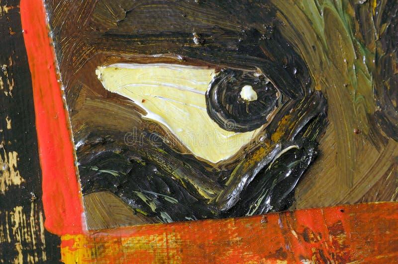 Abstrait 3 illustration de vecteur