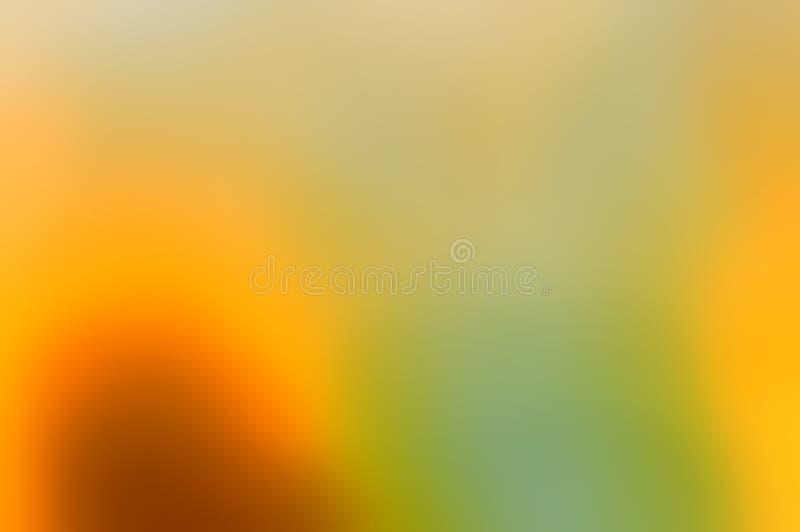 Download Abstrait Dans Le Yeallow Et Le Vert Illustration Stock - Illustration du émotion, concept: 66840