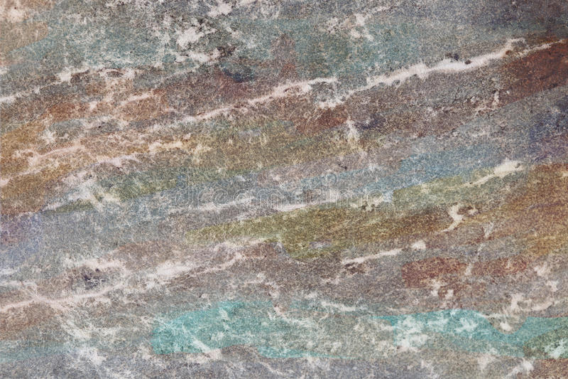 Abstrait obscurcissez le fond texturisé coloré images libres de droits