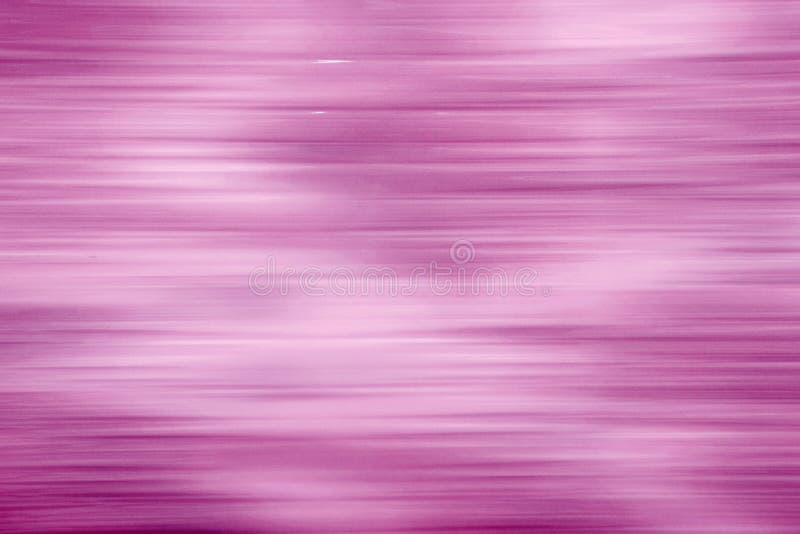 Abstrakci piękna różowa tekstura, tło zdjęcie stock