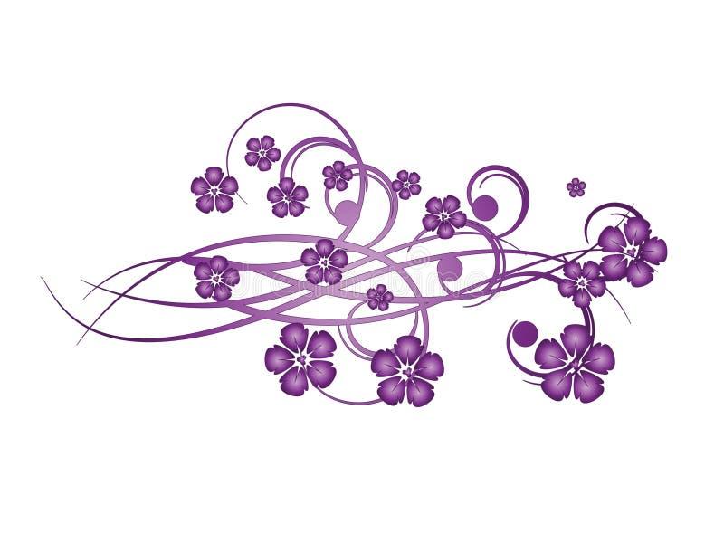 Download Abstrakci tło ilustracji. Ilustracja złożonej z dekoracje - 13325513