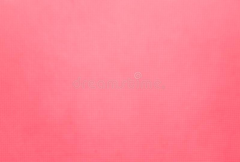 Abstrakcjonistyczna artystyczna magenta, różowa tło tapeta z lub obrazy stock