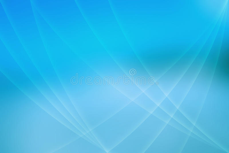 abstrakcjonistyczna błękitny tekstura ilustracja wektor