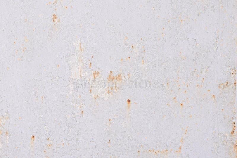 Abstrakcjonistyczna grunge ściany powierzchnia stara papierowa konsystencja zakłopotany i przemysłowy tło projekt brudny szczegół zdjęcia stock
