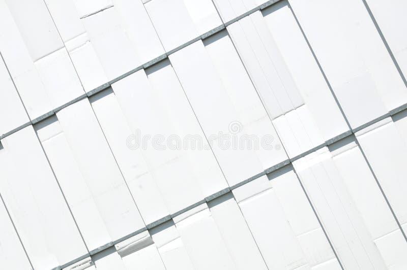 Abstrakcjonistyczna kartonowa tekstura fotografia royalty free