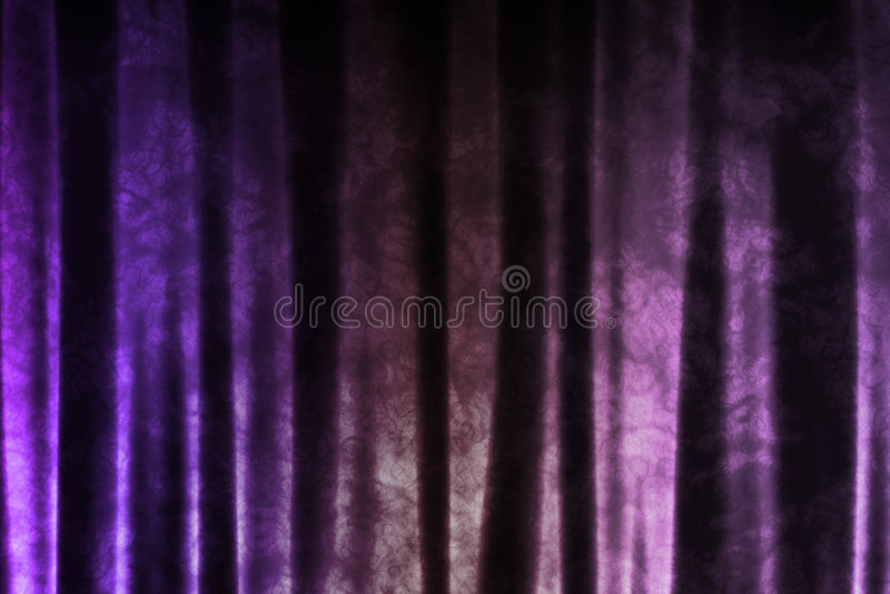 abstrakcjonistyczna tła purpur tekstura ilustracja wektor