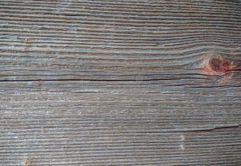 Abstrakcjonistyczna tło tekstura drewno obrazy stock