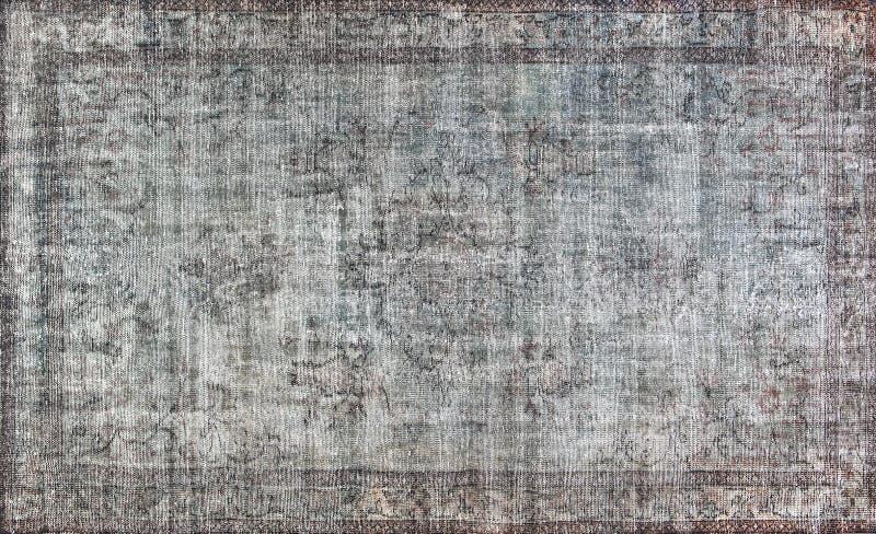 Abstrakcjonistyczna tekstura obrazy royalty free