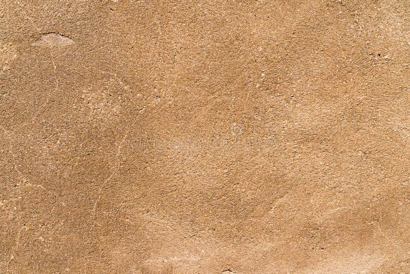 Abstrakcjonistyczna tekstura tynk zdjęcie royalty free