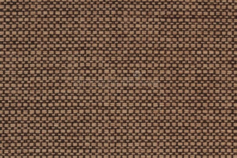 Abstrakcjonistyczna tkaniny tła tekstura zdjęcia royalty free