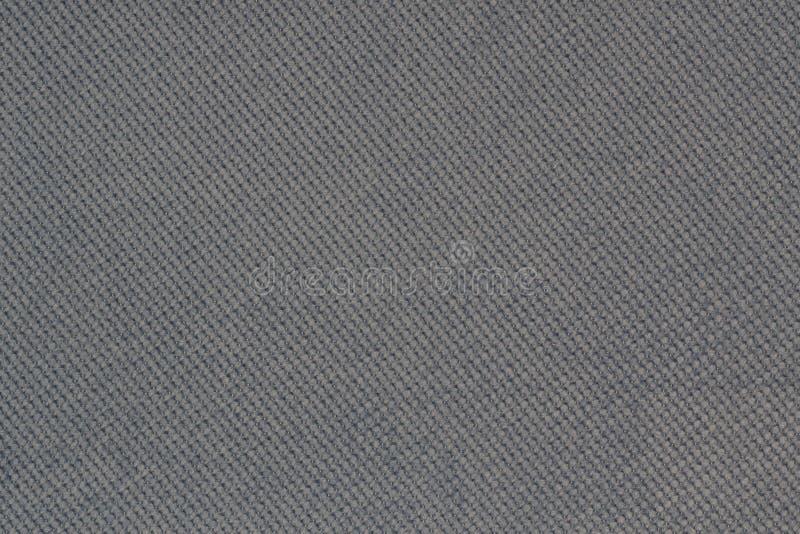 Abstrakcjonistyczna tkaniny tła tekstura obrazy stock