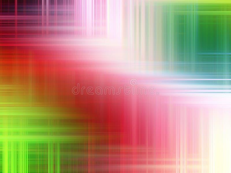 Abstrakcjonistyczne żywe linie, figlarnie geometrii tło, grafika, abstrakcjonistyczny tło i tekstura, ilustracji