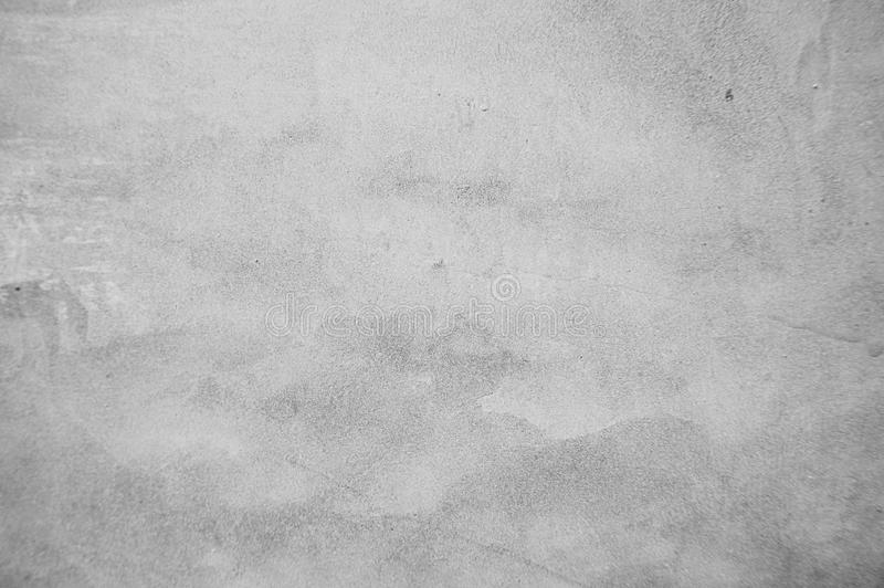 Abstrakcjonistycznego Grunge betonowej ściany tekstury Dekoracyjny Surowy tło zdjęcia royalty free