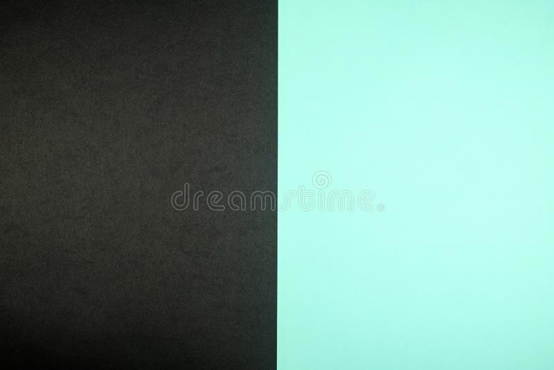 Abstrakcjonistycznego koloru papieru geometryczny tło obraz royalty free