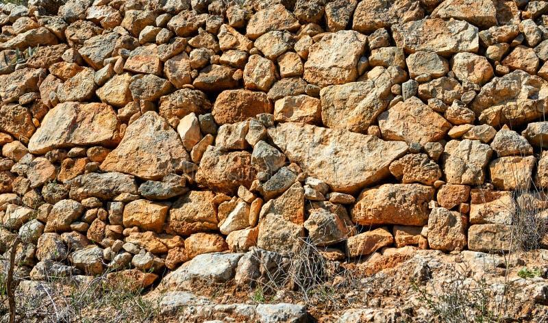 abstrakcjonistycznego ma?y t?a stone stone tekstury ?cian? zdjęcie stock