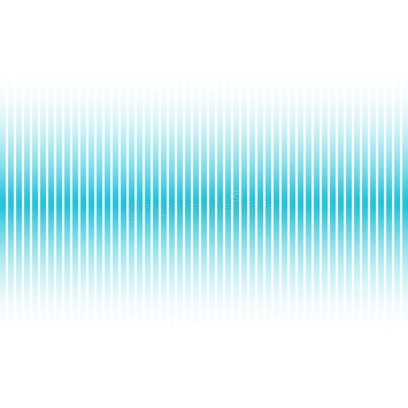 abstrakcjonistycznego tła błękitny elegancki obraz stock
