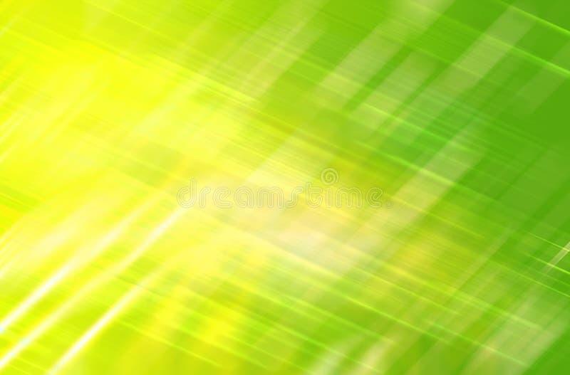 abstrakcjonistycznego tła kolorowy światło zdjęcia royalty free