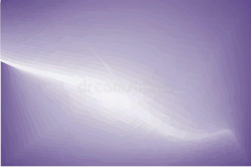 Abstrakcjonistycznego tła wizerunku purpurowy jpeg fotografia stock