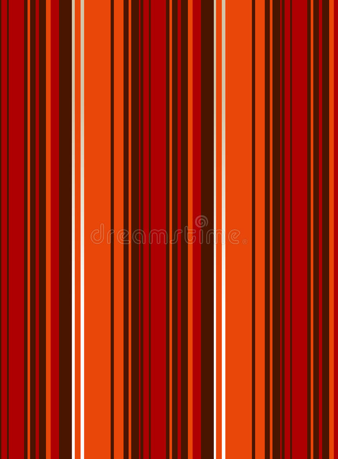 Download Abstrakcjonistycznego Tła Czerwony Lampas Ilustracji - Ilustracja złożonej z zjeżony, jaskrawy: 13341645