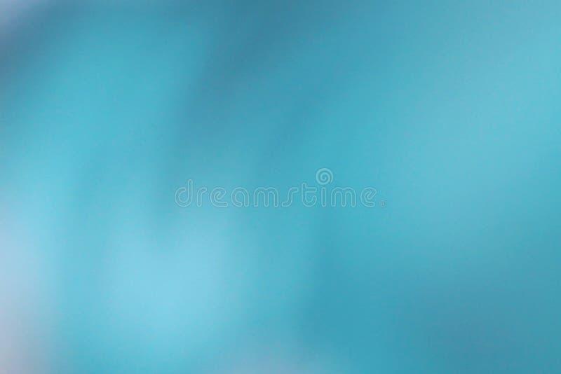 Abstrakcjonistycznego t?o tekstury plamy skutka pastelowi kolory zdjęcie stock