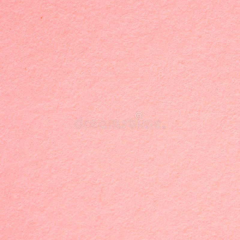 Abstrakcjonistycznej sztuki tła jaskrawy tło pusty czysty bl, sztandar lub obraz royalty free