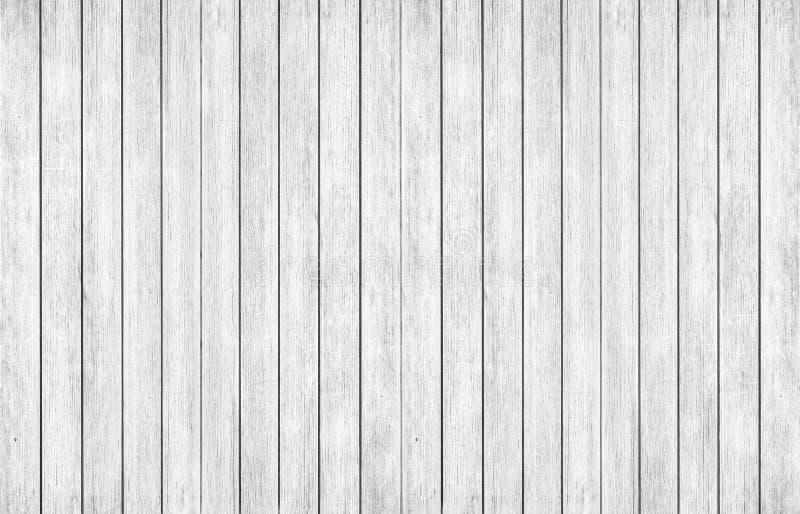 Abstrakcjonistycznej wieśniak powierzchni drewna stołu tekstury biały tło clo zdjęcia stock