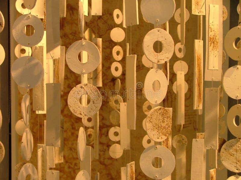 Download Abstrakcjonistyczni Przedmioty Zdjęcie Stock - Obraz złożonej z część, nić: 144000