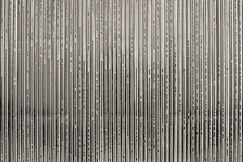 Download Abstrakcjonistyczni Textural Paski Beżowy Kolor Zdjęcie Stock - Obraz złożonej z sepia, pusty: 42525294